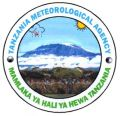 Click the logo to see the latest Kilimanjaro weather forecast